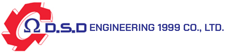 DSDengineering